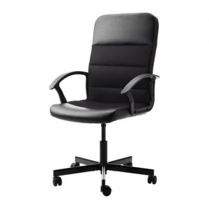 fingal-swivel-chair__0118797_PE274855_S4