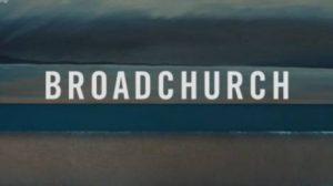 Broadchurch_titlecard